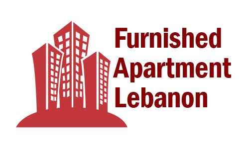 Furnished Apartment Lebanon